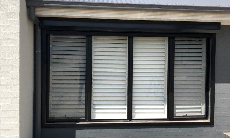 roller shutters,shutters